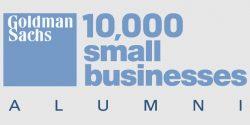 Goldman Sacks 10,000 Small Business