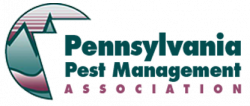 Pennsylvania Pest Management Association Logo